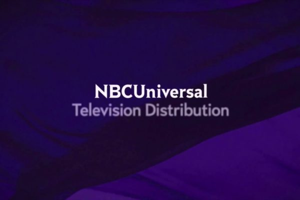 NBCUniversal The Murders